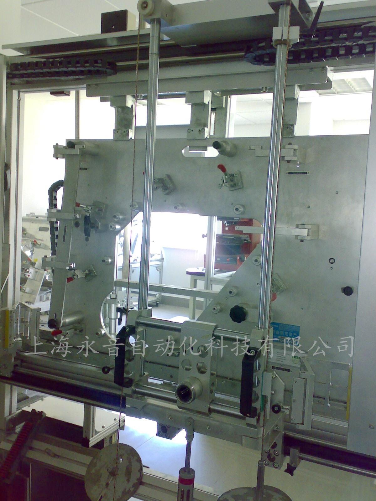 上海专用测试设备报价,测试设备