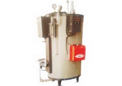 三明燃气节能锅炉采购,燃气节能锅炉
