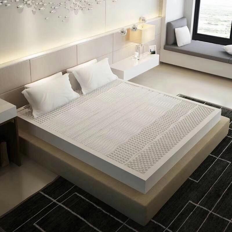山西省北欧纯棉系列床垫,床垫