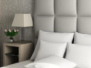 广东双人床垫生产厂家「瀚斯床垫」