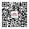 深圳天丰泰科技股份有限公司