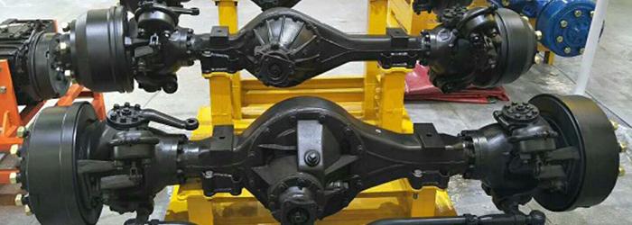 江苏四驱传动箱生产厂家,四驱传动箱