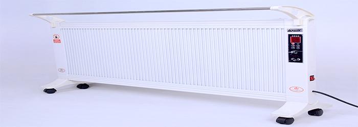 甘肃碳晶取暖器缺点,取暖器