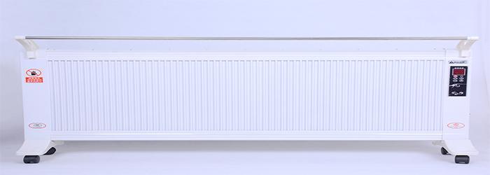 甘肃大山之家取暖器维修「大山之家供应」