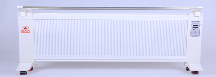 淄博智能电暖器省电,电暖器