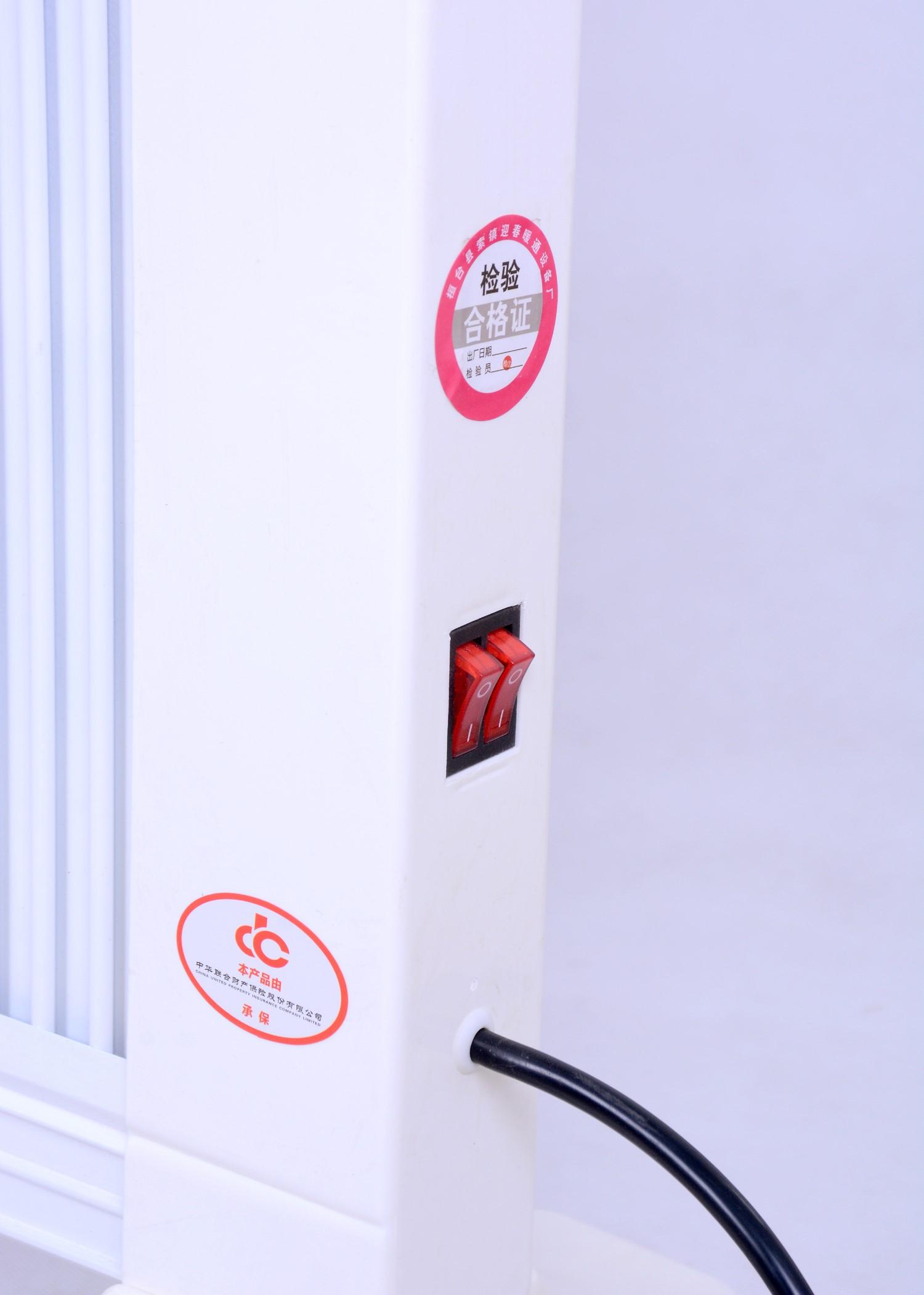 新款暖气片销售,暖气片