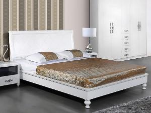 卧室软床定做「瀚斯床垫」
