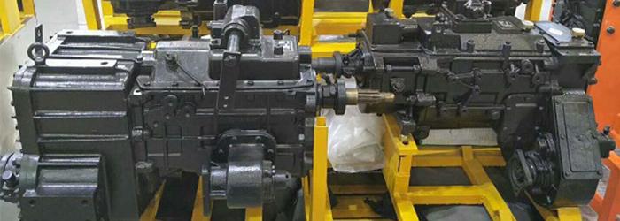 安徽可靠的分动器厂家,分动器厂家
