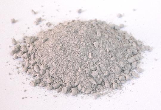 山西可塑料作用「博肯耐材」