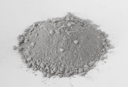 石化喷涂料厂家「博肯耐材」