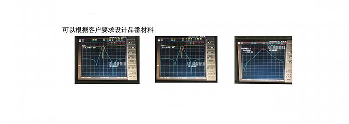 上海螺旋滤波器直销,螺旋滤波器