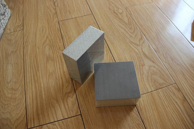 陕西聚氨酯保温板哪家强,聚氨酯保温板