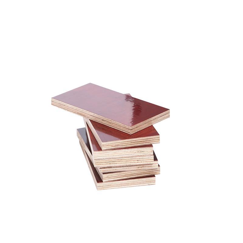 寶安直銷木質建筑模板多少錢,木質建筑模板