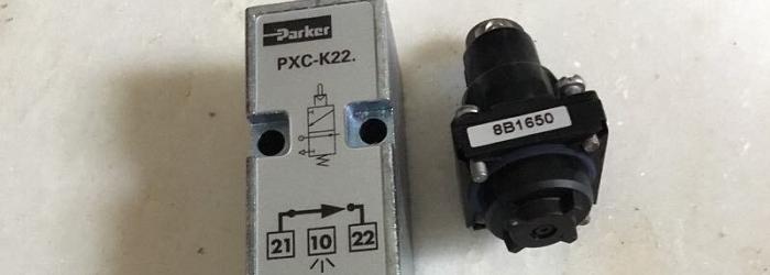 天津庫存PXC-K22現貨 鑄造輝煌「耐恒實業供應」