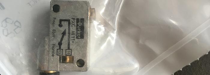 芜湖操作性能好PXC-M52哪家便宜 信息推荐「耐恒实业供应」
