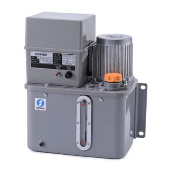 上海原装SHOWA润滑泵价格,SHOWA润滑泵