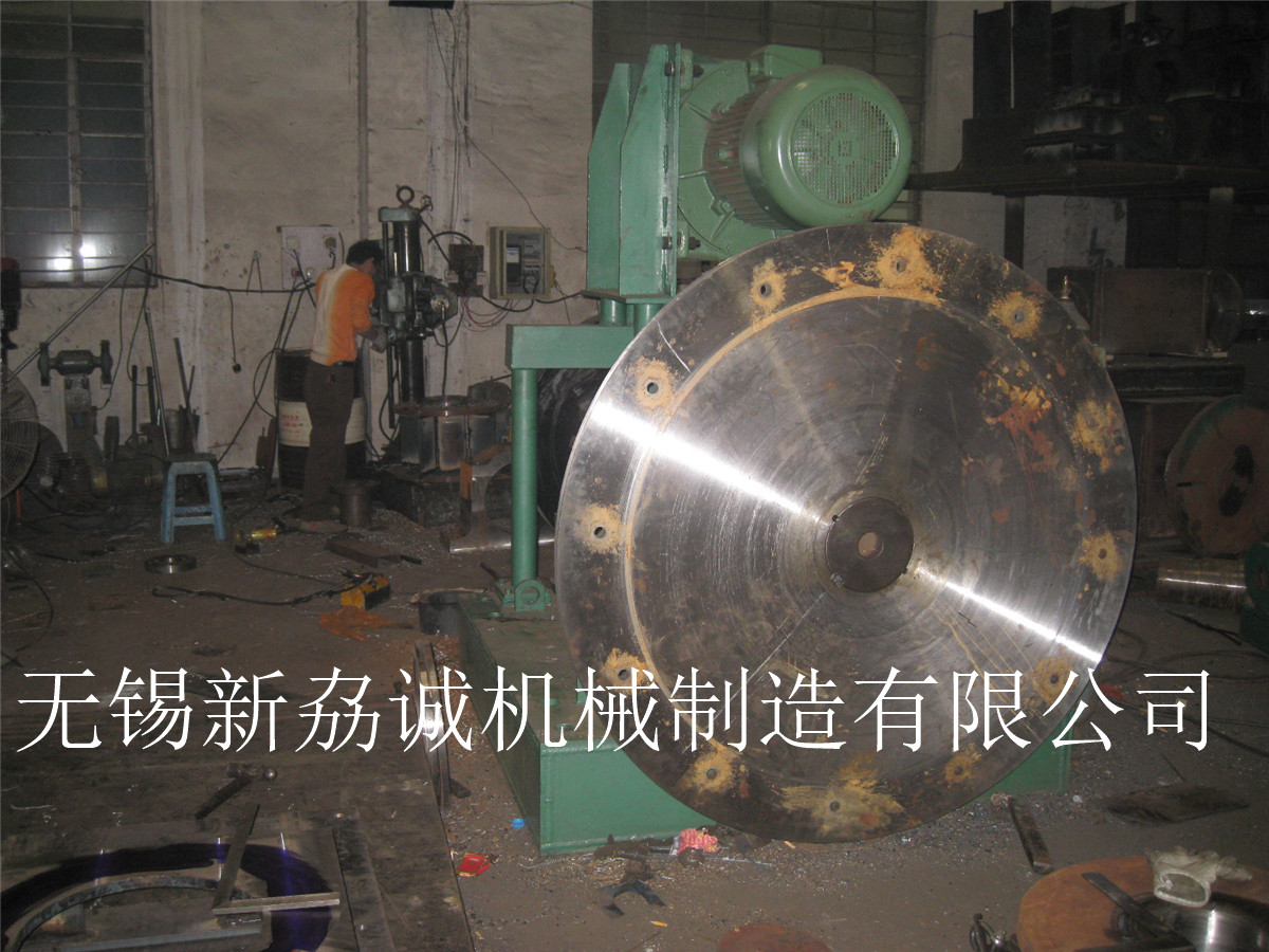 模具离心浇铸设备厂家报价,离心浇铸设备