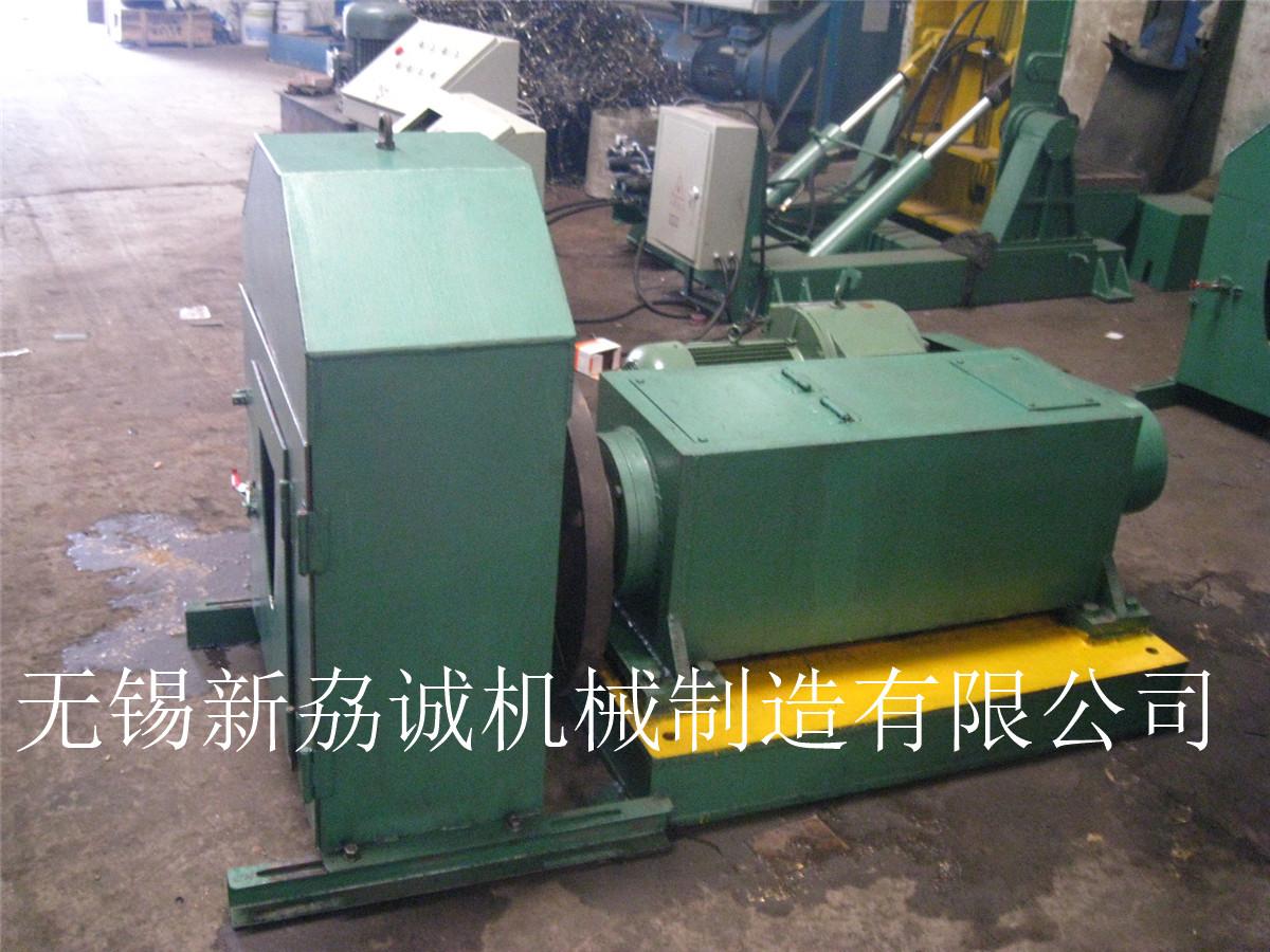 保持架托轮式离心浇铸机的用途和特点,托轮式离心浇铸机
