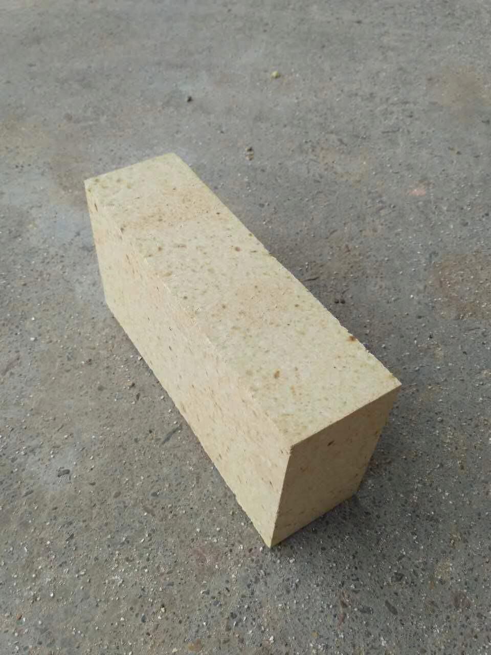 三明高铝砖出厂价格,高铝砖