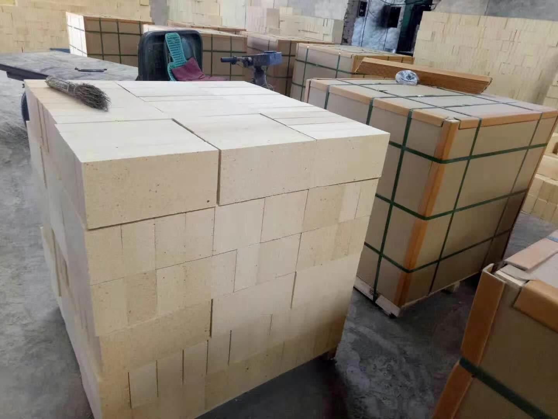 三明高铝砖生产加工,高铝砖