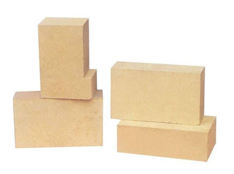 莆田耐火材料生产厂家,耐火材料