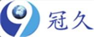 冠久工业设备(上海)有限公司