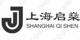 上海启燊保洁服务有限公司