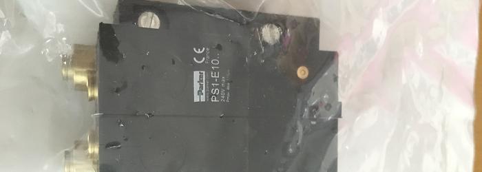 库尔勒气动元件PS1-E19特惠批发,PS1-E19
