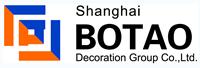 长春波涛装饰工程设计有限公司