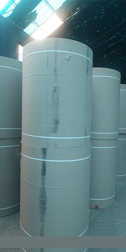 湖南供应瓦纸规格「雄风供应」