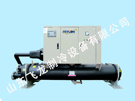 菏泽溴化锂中央空调调试,中央空调维修