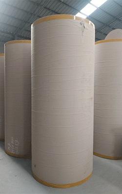 优质瓦纸价格,瓦纸