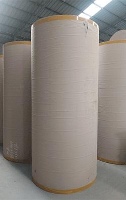 上海精制瓦紙供應「雄風供應」
