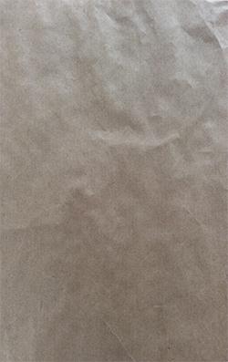 上海进口纸袋纸厂家「雄风供应」