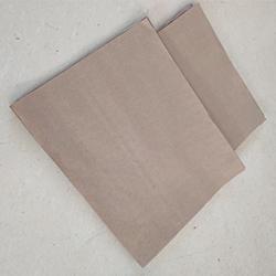 山东进口纸袋纸品牌「雄风供应」