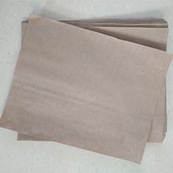 天津包装纸袋纸品牌,纸袋纸