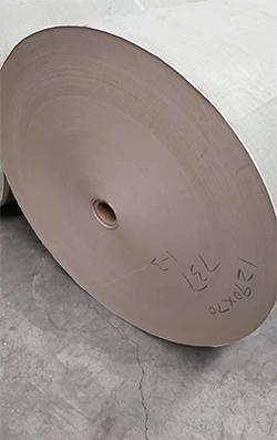 天津纸袋纸品牌「雄风供应」
