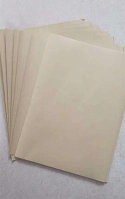 山东优质牛皮纸行业,牛皮纸