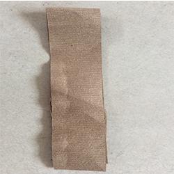 山东皱纹封口纸厂家,皱纹封口纸