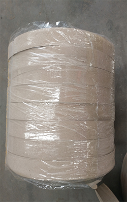 山东优质皱纹封口纸包装「雄风供应」