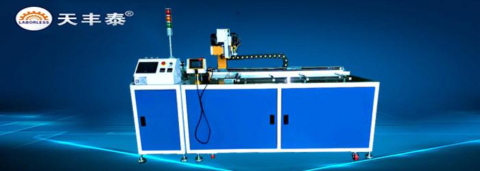 珠海专业的灌胶机说明,灌胶机