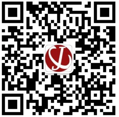 上海憬晨模型展览有限公司