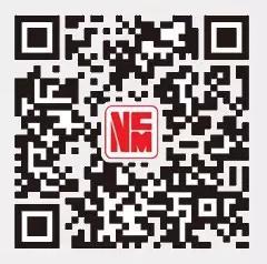 上海和氏璧化工有限公司