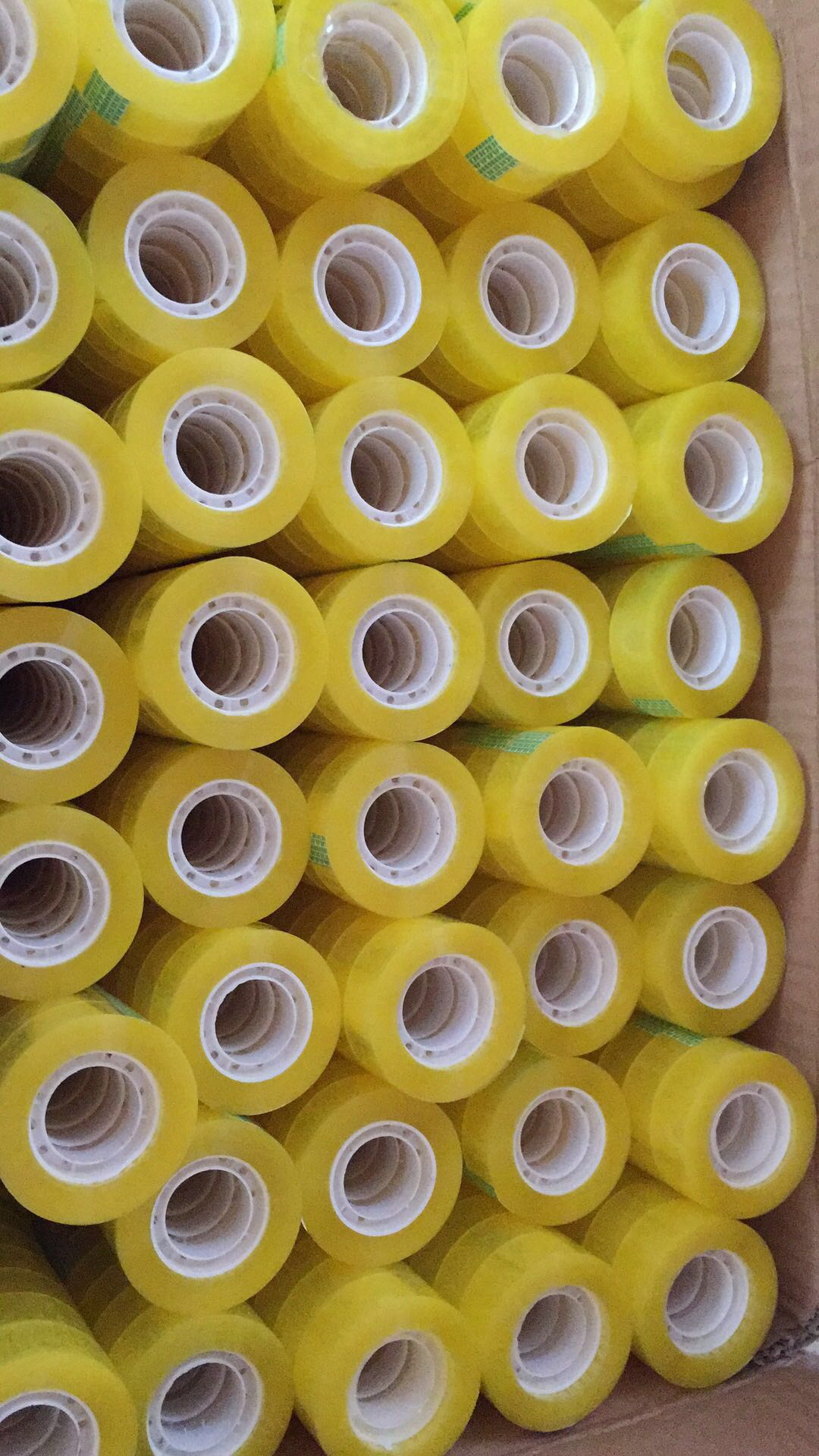 宁德文具胶带生产供应 服务为先「观顺供应」