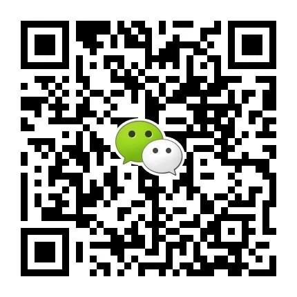 淄博益鼎建材销售有限公司