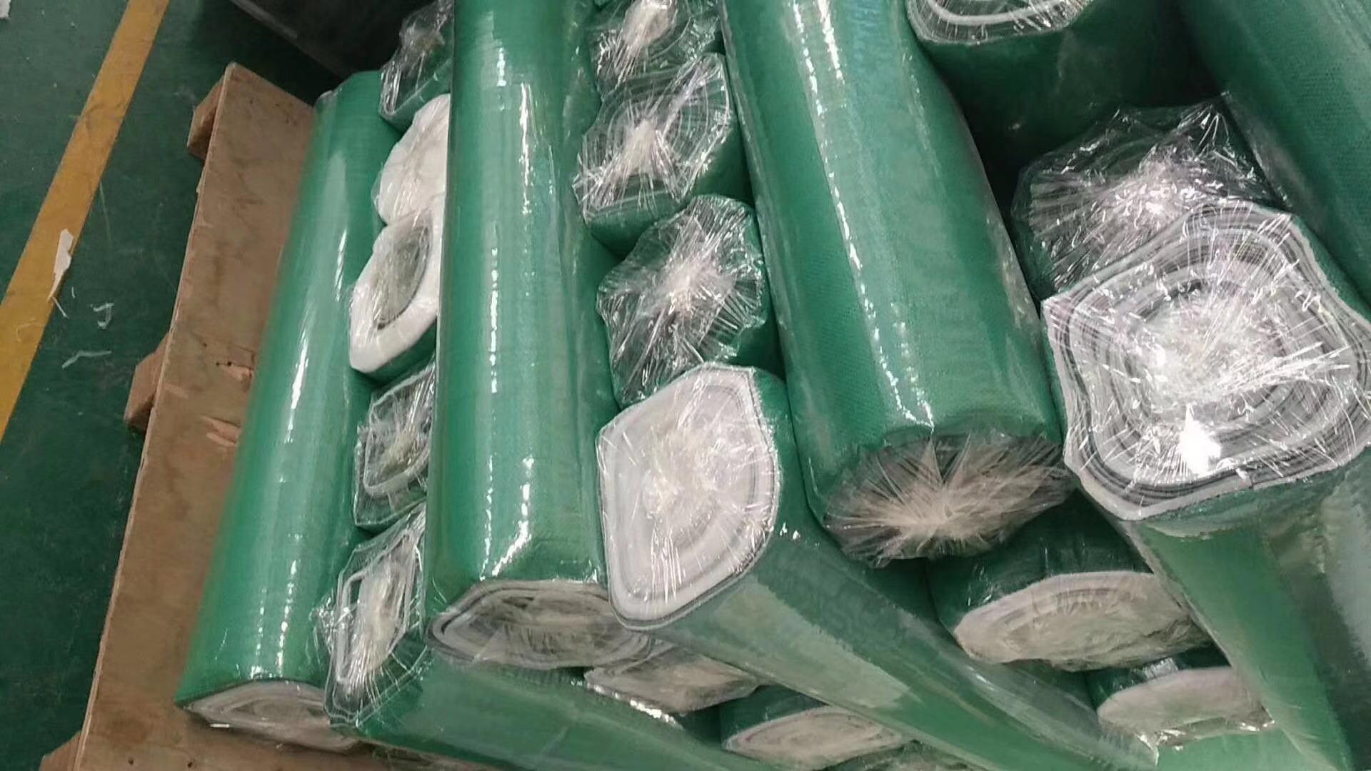 福建PVC地面保护膜哪家好 客户至上「观顺供应」