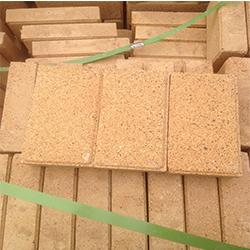 河南供應燒結磚批發價格,燒結磚