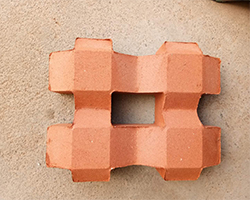 山东供应园林砖品牌,园林砖