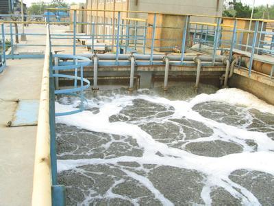 潜江线路板废水处理措施,线路板废水处理