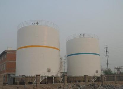 滨州高纯液氮用途「盈德供应」